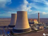 哈密发电公司2号机组C级检修后一次并网成功