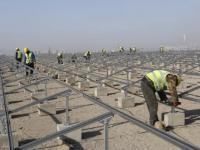 国网蒙东电力多措并举 保障供暖用电可靠供应