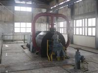 羊八井地热发电试验设施成为西藏首个国家工业遗产