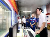 """大兴机场塔台模拟""""供电中断"""",四个场景检验应急预案"""