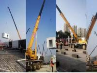 山东省能源局发布协调推进分布式新能源发电项目通知