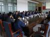 西宁发电分公司通过集团公司安健环管理体系