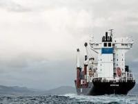 技术事故?这家船厂两艘冰级集装箱船将延期半年交付
