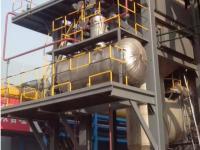 投资39亿!贵州威赫电厂660MW发电机组获核准批复