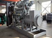 1600kw帕金斯发电机组4016-61TRG2价格厂家