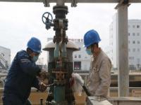 抚州发电公司全力保障企业复工用电需求