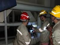 安徽分公司成功申报270兆瓦光伏发电项目