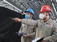 滨州发电公司深化燃料管控降本增效成效显著