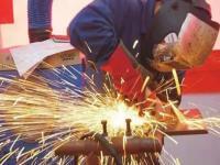 发电二分厂各部分专业组织开展岗位练兵培训