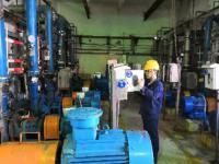 洁能发电分公司:电仪车间厂用降耗之路
