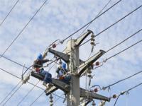 四信电力路由器在架空线路故障定位系统中的应用