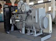 500kw帕金斯发电机组2806A-E18TAG2价格厂家