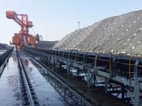 2020年1月份河南省风力发电量同比增长12.62%