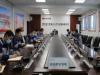 吉木萨尔发电组织召开2020年第四季度经济活