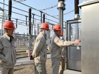 喜报:华能德州电厂超前完成2020年度发电任务!